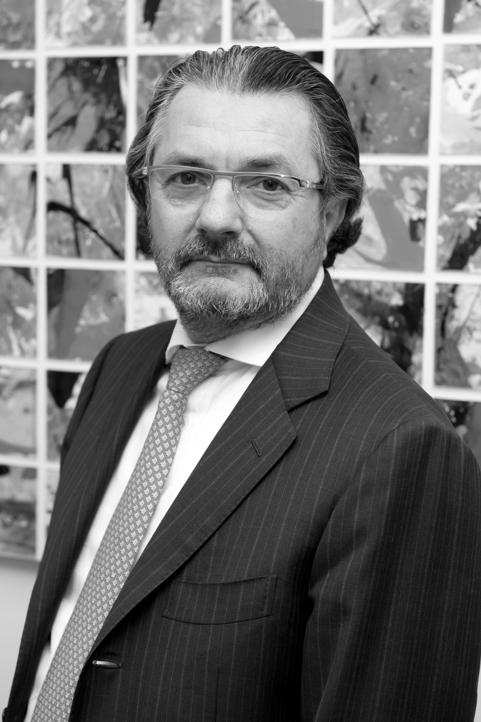 Juan Maura