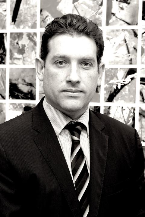 Bernardo Oliver